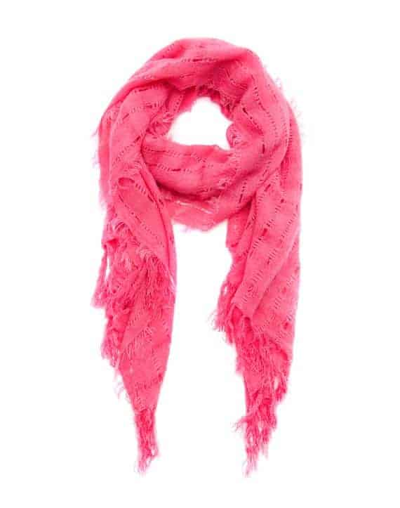 open-grid-lofty-scarf-berry-sorbet-full-sc24068acr