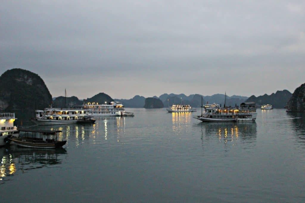 Halong Bay (22)