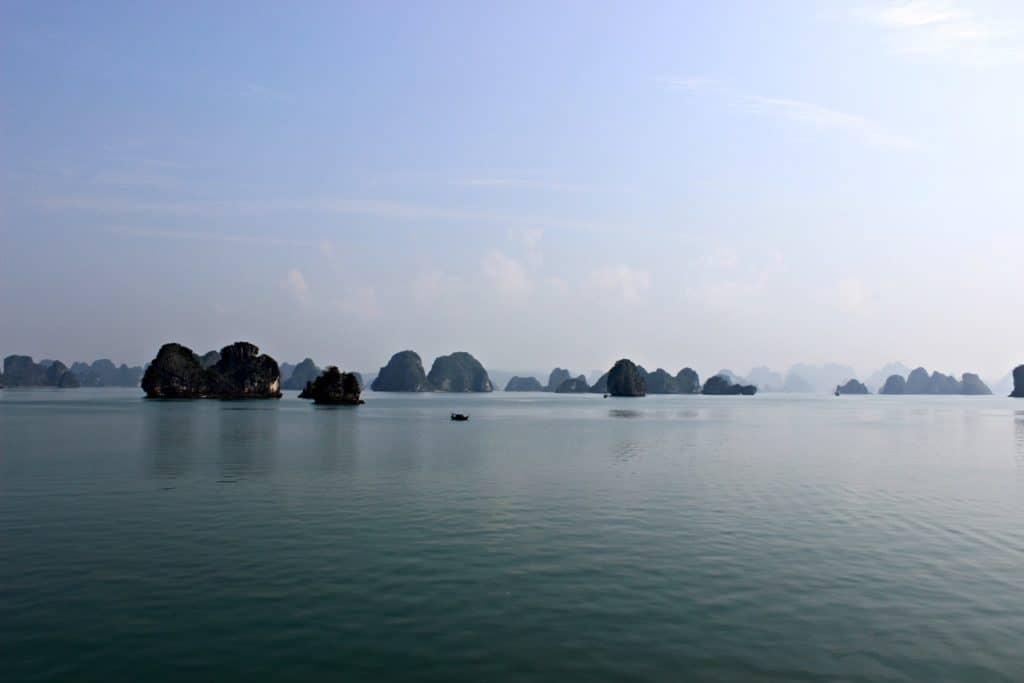 Halong Bay (25)