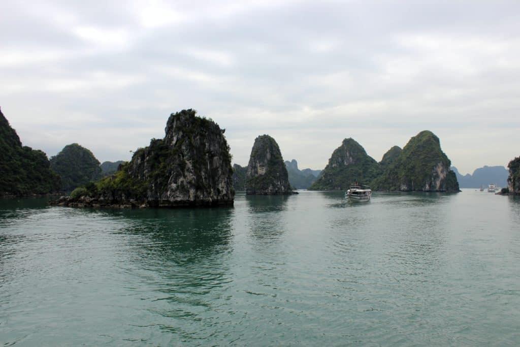 Halong Bay (6)