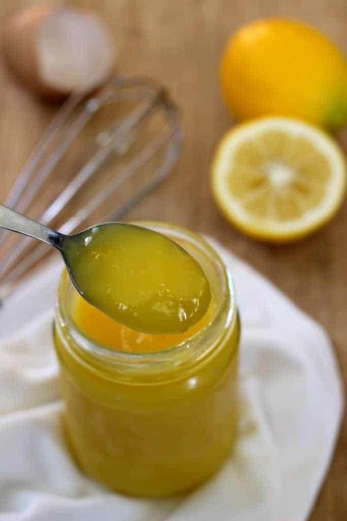 Lemon Curd (7)