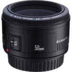50mm_1-8_Slant-with-cap