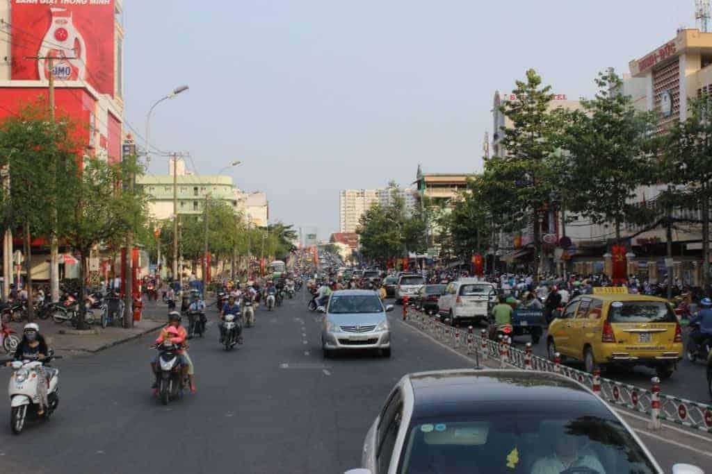 6 Saigon (76)