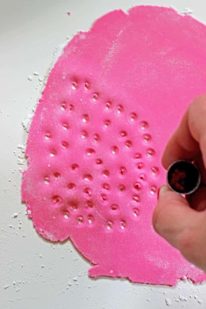 Homemade Sprinkles (3)