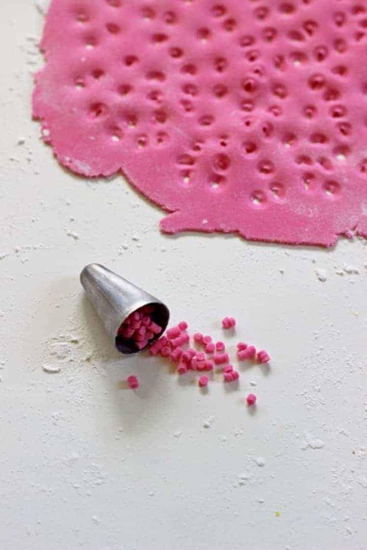Homemade Sprinkles (5)
