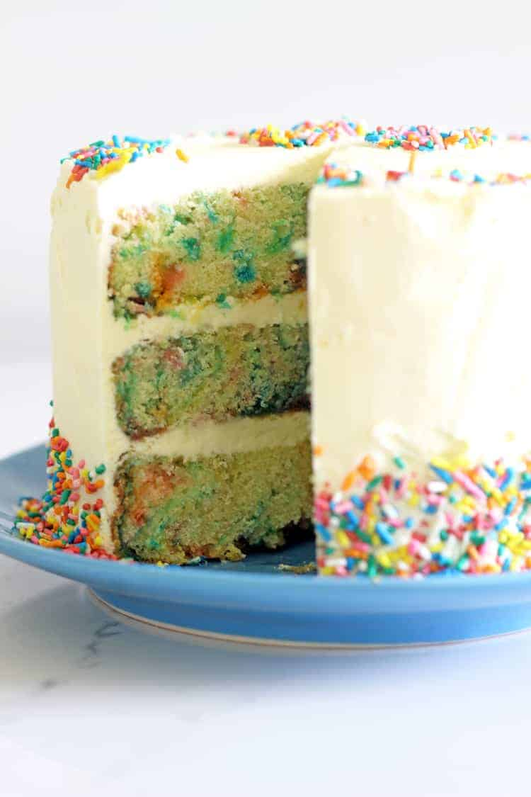 Click Here To Pin This Post Your Cakes Recipes Board On Pinterest Save It For Later